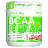 Nutrakey BCAA Optima